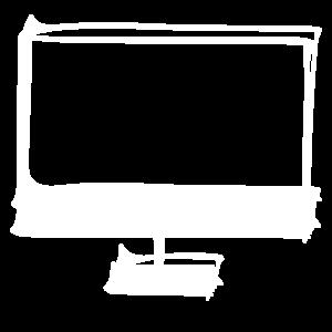 Druckvorstufe Druckerei