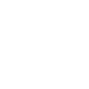Werbetechnik Druckerei