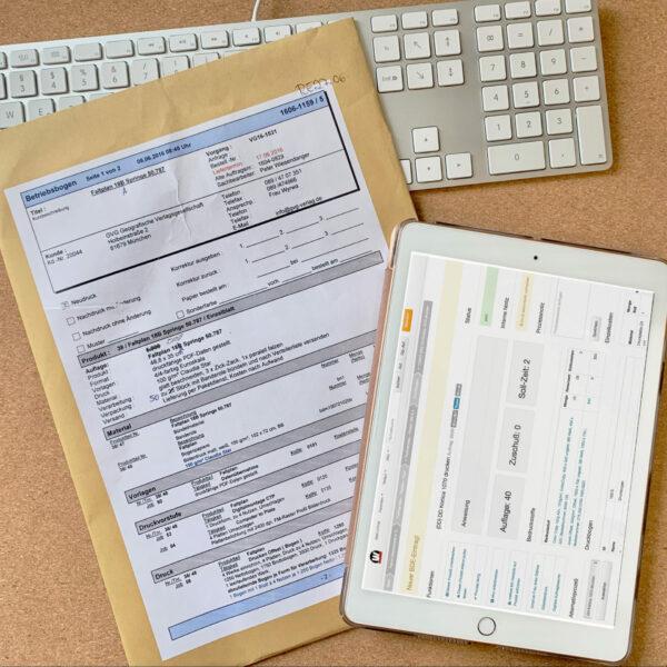Analog Digital 800x600 Px